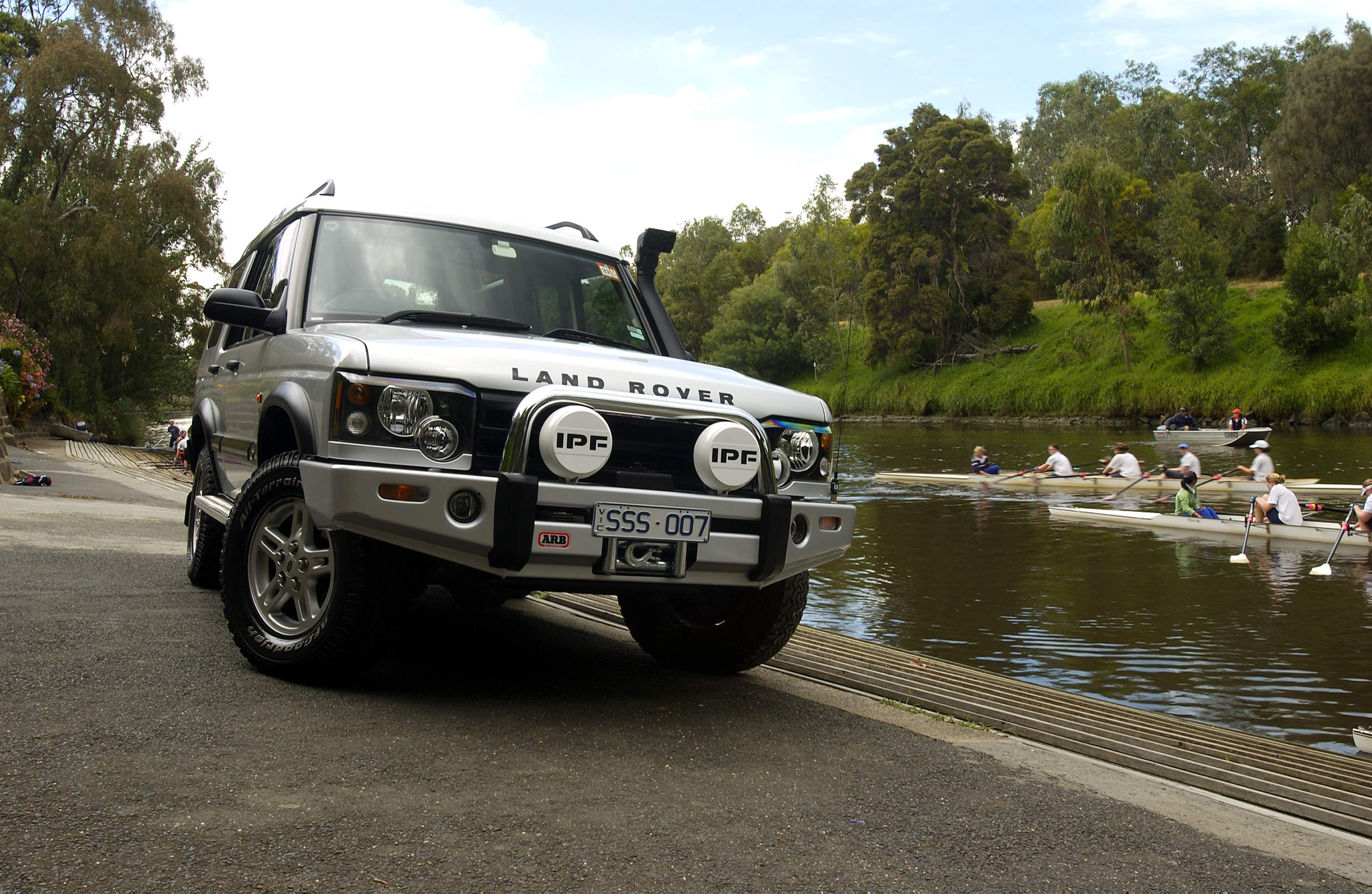 watch youtube year landrover warranty for sale range discovery parts rover land